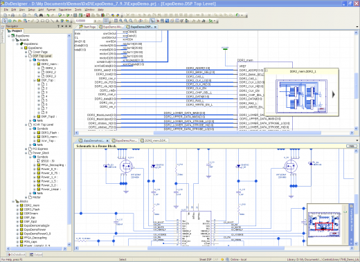 wiring schematic freeware ecu schematics wiring diagram