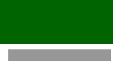 Ineda-logo