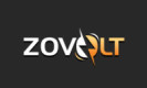 Zovolt_logo
