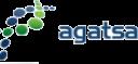 agatsa-logo-150x86