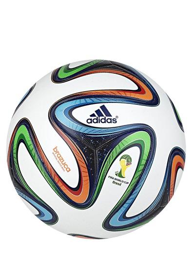 wc2014-ball