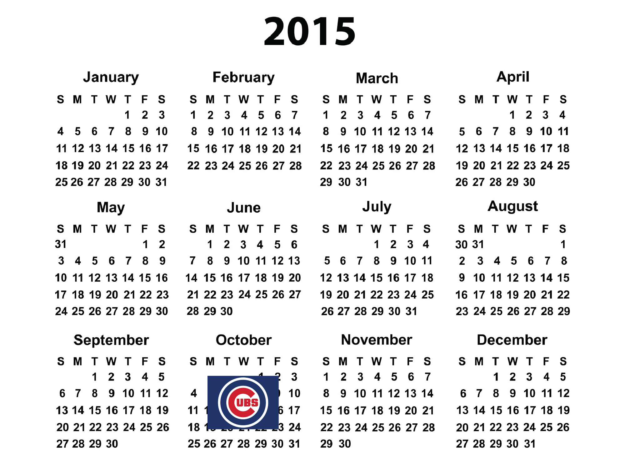 2015-Cubs