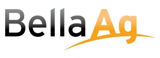 bellaag_logo