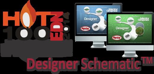 Top100_Designer