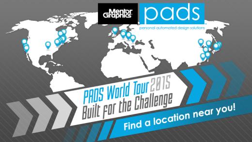 PADS_roadshow_2015