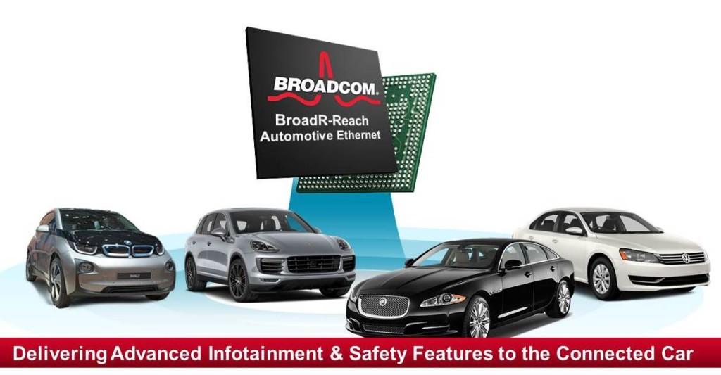 broadrreach_automotive_pressimage_jan2015