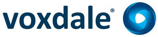 voxdale-logo-150dpi