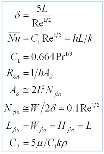equations
