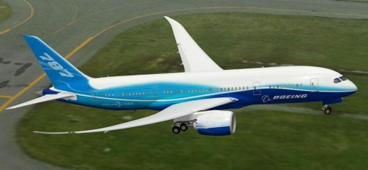 boeing-787