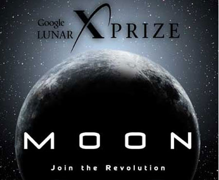 google-lunar-x-prize