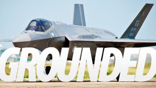 f35grounded