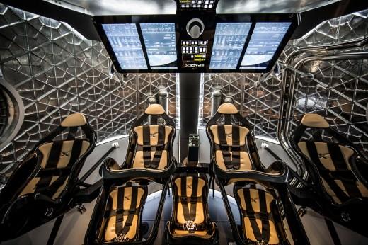Dragon-V2-Interior