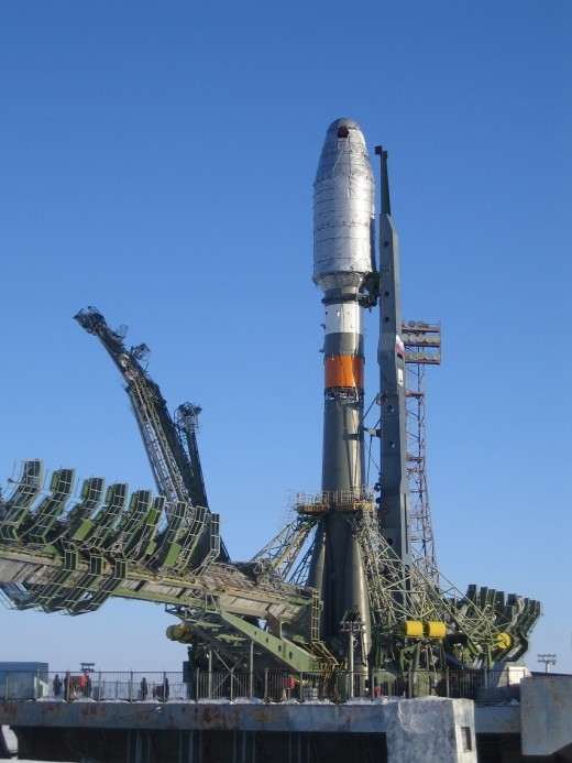 Soyuz_ST