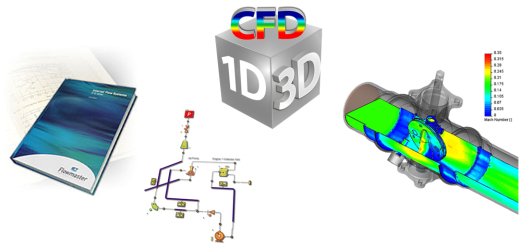 master thesis cfd Many of our students write their master thesis after an internship or in connection with a student job we prioritize to give our internal students the opportunity to.