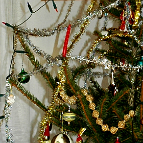 x-mas-tree3