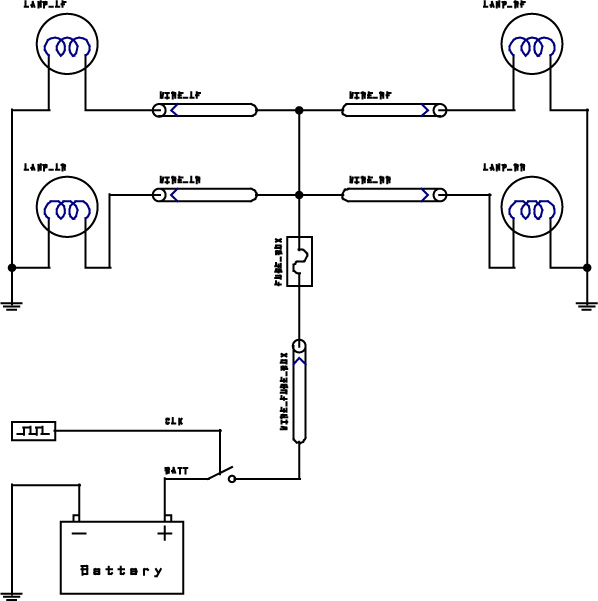 lamp_circuit_graphic4