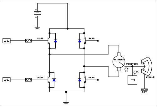 graphic_motor_circuit_resized