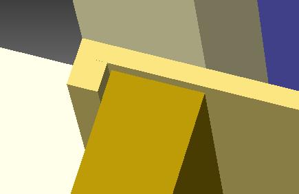 door_gap