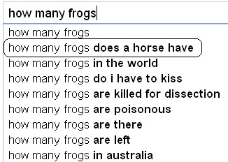 frogs_search