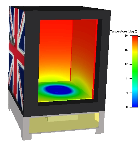 inside_surface_temp