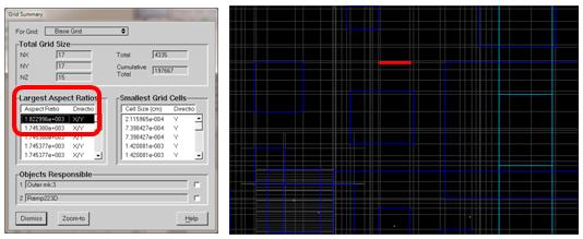 bad_grid
