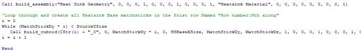 CodeFragment