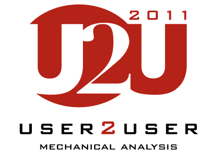 Join us at a U2U Meeting today!