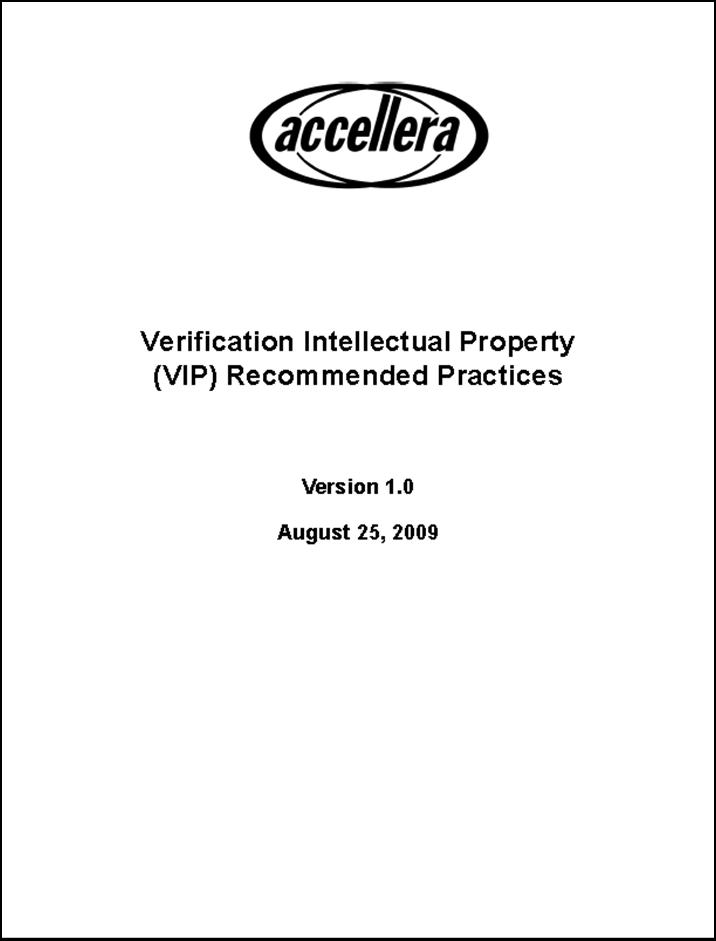 accellera-vip-interop-guide