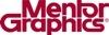 MentorGraphics-Logo