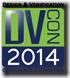 2014DVCon_logo