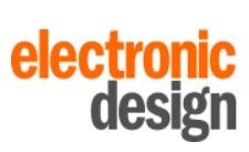 Electronic Design Logo