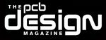the-pcb-design-magazine-logo