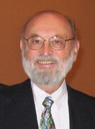 Dieter Bergman