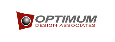 Optimum Design Associates Logo