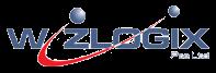 Wizlogix logo